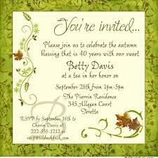 bededafca spectacular 18th birthday invitation wording ideas