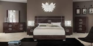Modern Bedroom Furniture Sets Collection Prestige Classic Modern Bedrooms Bedroom Furniture