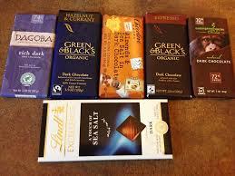 fancy chocolate brands. Unique Brands Chocolate Publix In Fancy Brands I