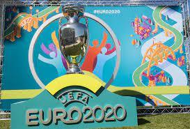 تصفيات يورو 2020 تواجه تعقيدات بسبب دوري الأمم الأوروبية