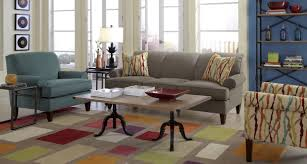 Furniture Stores San Diego Sofas Recliners Sofa Designers - Bedroom furniture savannah ga
