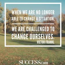Unexpected Quotes Simple 48 Insightful Quotes About Embracing Change