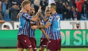Trabzonspor, Kayseri'de hata yapmak istemiyor - Tüm Spor Haber