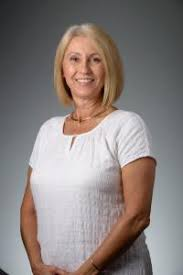Cindy Johnson, MD | Family Care Medical Group