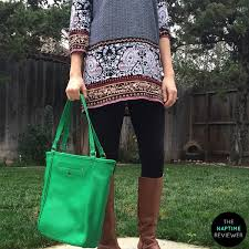 thirty one gifts is named after the verse proverbs 31 in the old testament which speaks of virtuous women who worked inside and outside of the home