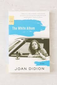 on going home by joan didion essay study all essey  essay when didion mentions that her generation is the last to carry the burden of home she refers to how she can no longer go back to the way things