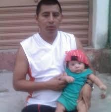 Audel Ramirez Facebook, Twitter & MySpace on PeekYou