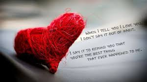 You Are Beautiful Love Quotes Best of Beautiful Quotes Love Sayings I Love You The Heart Stopped Ever