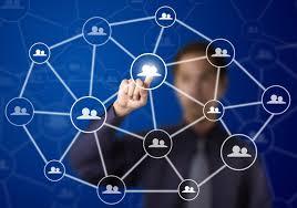 Social Hub Social Hub Visionsynergy