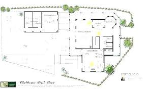 indoor pool house plans. House Plans With Indoor Pool Plan Photo Bathroom Home Design.  Design Indoor Pool House Plans N