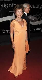 Judy Sheindlin - IMDb