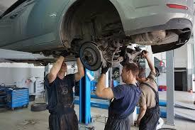 Курсы автослесаря слесарь по ремонту автомобилей разряд в  Нажмите чтобы открыть Нажмите чтобы открыть