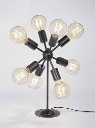 <b>Настольная лампа Vitaluce V4336-1/8L</b> • Электрогрупп