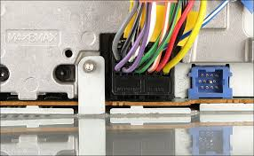 head unit don t treat the wiring harness like it can be replaced easily or inexpensively the wiring harness for many head units can cost more than 50 and