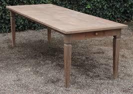 Langer Tisch 87dx Antike Tische Antike Tische Steve Mason