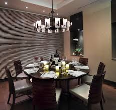 skillful design dining room lights for low ceilings dennis futures appealing kitchen lighting ceiling collection with