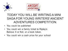 Sample Young writers creative writing contest        Features of     Pinterest Young Muslim Writers Awards