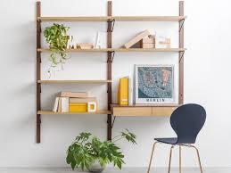 shelving furniture living room. Living Room Storage Furniture. Bookcases \u0026 Shelves Shelving Furniture