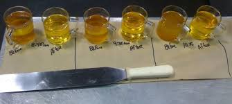 the best investigatory projects in science fun easy ideas to  project 4 purifying used cooking oil