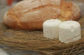Resultado de imagen de queso nata cantabria