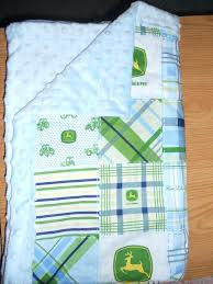 john deere duvet cover south africa find this pin and more on quilts john deere john