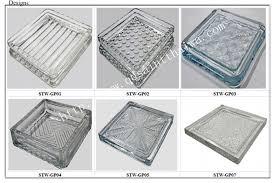 glass floor tiles. 7500 Glass Floor Tiles