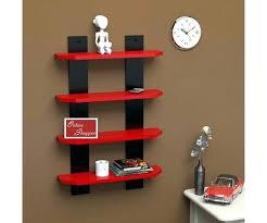 full size of decorative s shaped wall shelf u floating shelves ikea l 4 ladder shape