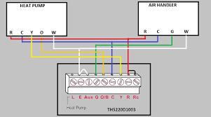 goodman package unit wiring diagram unique funky tempstar heat pump goodman package unit wiring diagram luxury pump thermostat wiring diagrams besides honeywell thermostat wiring of goodman