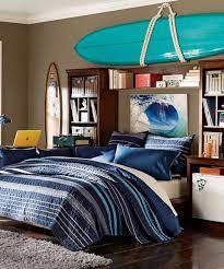 Boys Bedding   Kids Bedding for Girls & Boys   Comforters & Duvet ... & Boys Stripe Bedding Adamdwight.com
