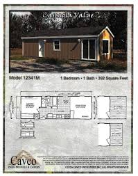 Small Picture Park Models and Cabins Manufactured Home Sales in Oregon Park