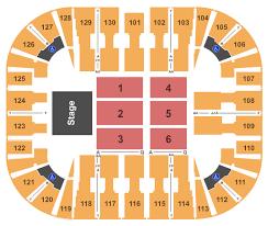 Buy Latin Concert Tickets Ticket Smarter