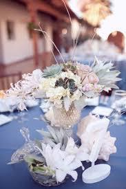 Casa Romantica Wedding by Abi Q Photography