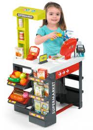 Официальный сайт <b>SMOBY</b>. Купить дешево игрушки <b>Smoby</b>