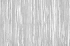 seamless white wood texture. Download White Wood Texture And Seamless Background Stock Image - Of Board, Structure: M