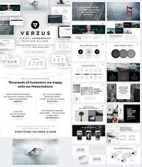Ppt Style 20 Best Powerpoint Templates 2020 Creative Touchs