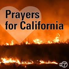 La Californie encore en proie aux flammes Images?q=tbn:ANd9GcQj9c_hDKvNRM0eCOapMQDUTiHiAa9weiib0SCMOv7Zs4PEgyZ0