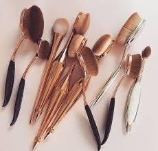 artis brushes gold. artis brushes gold r