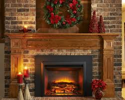 full size of fireplace gas fireplace supplies frightening gas fireplace service boston noticeable gas fireplace