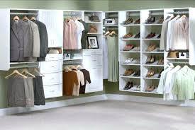 hanging closet organizers storage closet organizer image of hanging closet organizers storage fabric hanging closet storage