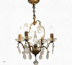 crystal light shade 45 luxury chandelier light shades stock yashmehta