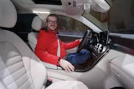 Innenraum glc mercedes benz glc coupé das suv mit dem hauch sportlichkeit rkg, buy used car auf basis der c klasse kunzmann, mercedes benz glc coupé comfort, 2020 mercedes amg glc 43 debuts with updated styling 385 hp, innenraum glc, 2020 mercedes glc coupe interior youtube, mercedes. Mercedes Glc Facelift 2019 Test Preise Kofferraum Masse Autobild De