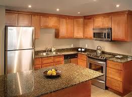 2 bedrooms apartment for rent in toronto. 131 bloor st west, toronto, ontario 2 bedrooms apartment for rent in toronto
