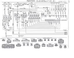 2jz gte vvti information shoarmateam 2jzge pinout at Aristo 2jz Gte Vvt I Wiring Diagram