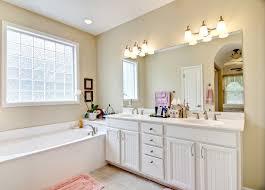 Bathroom Remodeling Richmond Bathroom Valances
