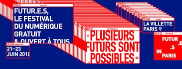 """Résultat de recherche d'images pour """"FUTUR ES"""""""