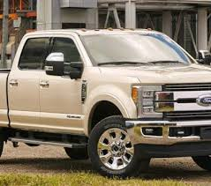 2018 ford f250 king ranch. brilliant king 2018 ford f250 king ranch review price to ford f250 king ranch