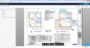 autodesk autocad lt 2017 share design view
