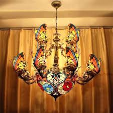 light bulbs target red light bulbs target stained glass lamp decorative incandescent home business ideas home