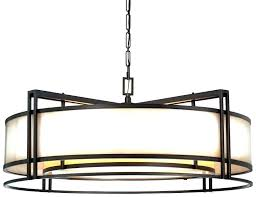 drum light fixtures full size of lighting fixtures for bedroom s near open lightning toys large drum light fixtures