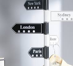 Coat Rack Sydney Ebern Designs Metal Coat Rack Reviews Wayfair 77
